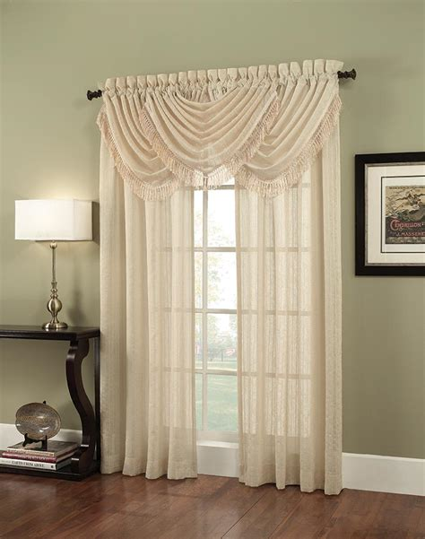 Drapes Window Top Treatments Fridley Mn
