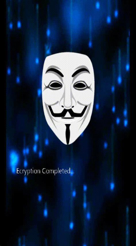 imagenes wallpaper gif gifs para wallpapers de celular mr v anonymous