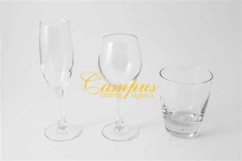 noleggio piatti e bicchieri noleggio piatti bicchieri posate argenteria cus catering
