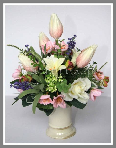 tulips arrangements 16 best images about tulip arrangements on pinterest