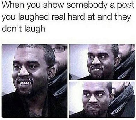 The Funniest Meme - 41 memes that are so relatable