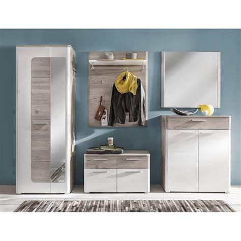 armadio per ingresso moderno armadio moderno duncan mobile per corridoio di dimensioni
