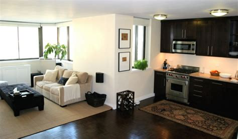 wie finde ich eine günstige wohnung einzimmerwohnung einrichten tolle und praktische