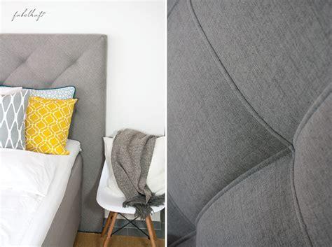 schlafzimmermöbel ideen für kleine räume wandgestaltung wohnzimmer schwarz wei 223 e m 246 bel
