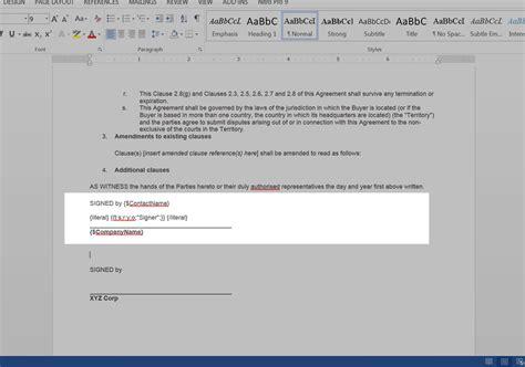 Airtable Documentation