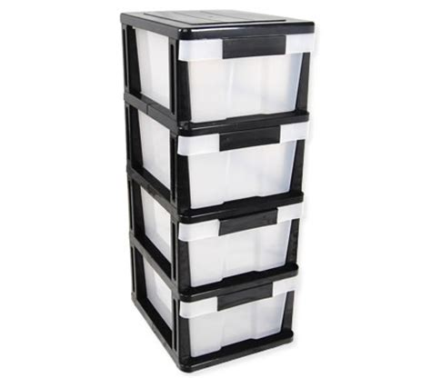 plastic pull out drawer organizer drawers 2 plastic slide shelves crazysales au
