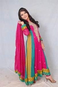 fablous girls world pakistani fashion designer dresses
