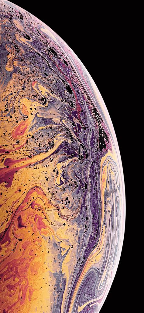 original iphone xs max xs  xr wallpapers