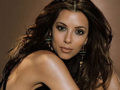 Photos Of Longoria by Longoria Longoria Wallpaper 4122942 Fanpop