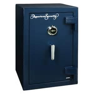 amsec am3020e5 home security safe safes