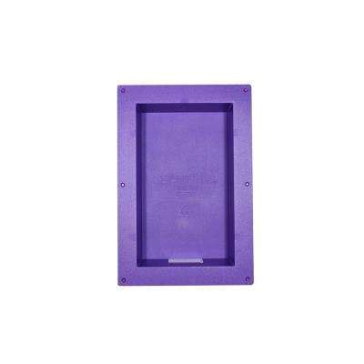 Shower Doors Parts And Accessories Shower Niches Shower Doors Parts Accessories The Home Depot