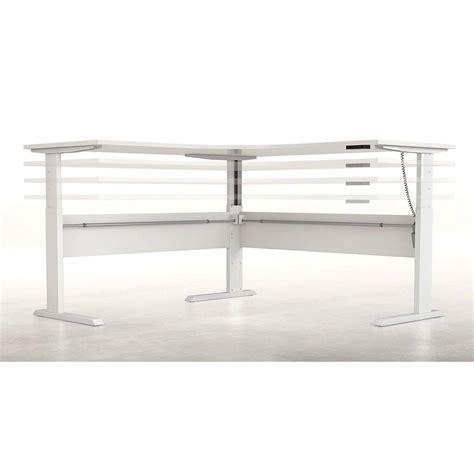 ergonomic sit stand desk electric sit stand ergonomic desk winya