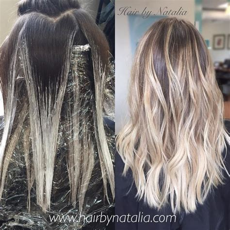 17 best ideas about balayage on pinterest keratin hair photo and hairstyles haircuts