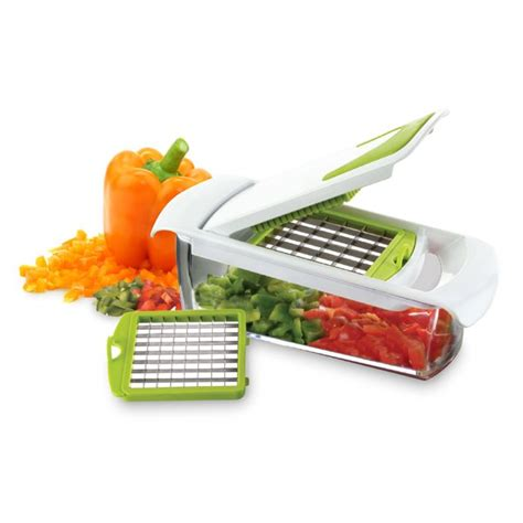 appareil pour couper les legumes en cube coupe l 233 gumes anis coupe fruits herbes et l 233 gumes