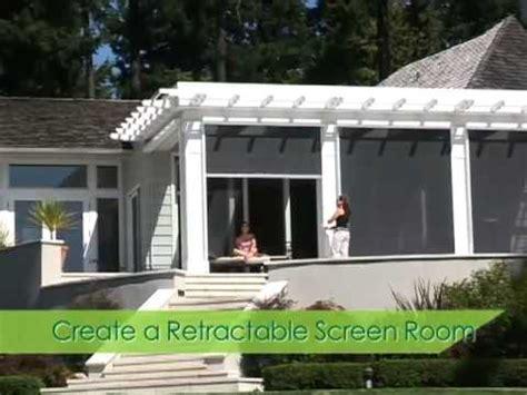 patio shades las vegas drop shade patio shades retractable solar screens las v