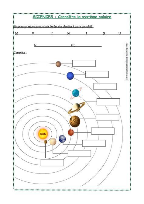les solaire 17 meilleures id 233 es 224 propos de solaire sur 201 nergie solaire et panneaux solaires