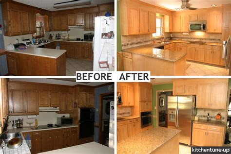 what is the average cost of new kitchen cabinets cost of kitchen remodel kitchen remodel cost kitchen