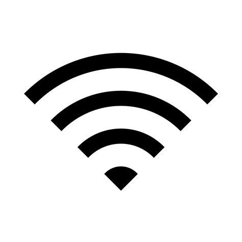 wi fi wi fi icon free at icons8