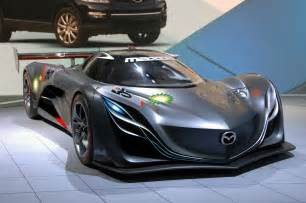 automotive car max mazda furai
