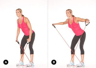 lateral resistor exercises start melting with resistance band exercises for strength and cardio flexactivesports