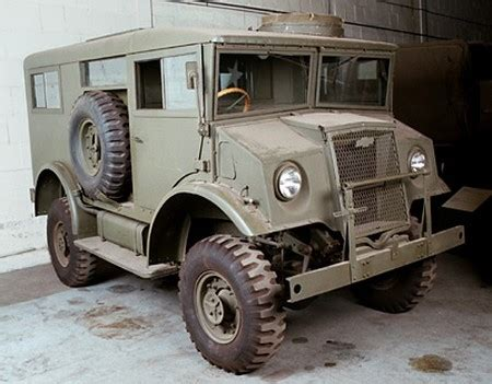 army pattern car canadian military pattern military vehicles pinterest