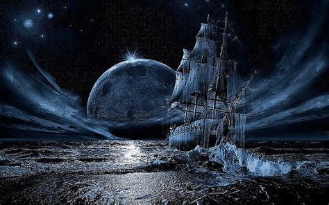 hd wallpaper for pc ghost hd wallpaper ghost ships wallpapersafari