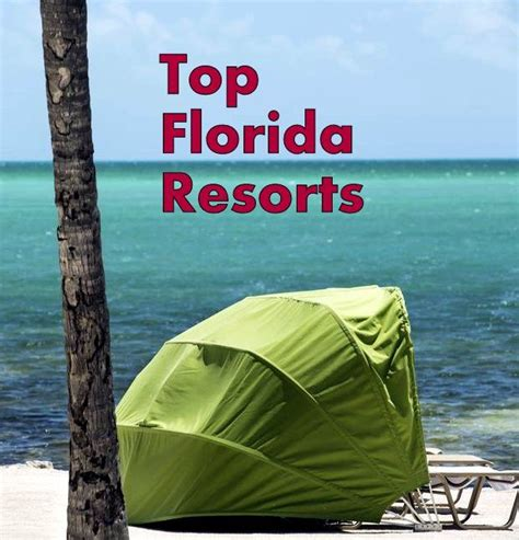 cheap family vacations to orlando florida 58 best florida resorts and vacations images on