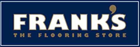 Flooring Stores we love carpets franks factory flooring fit out the