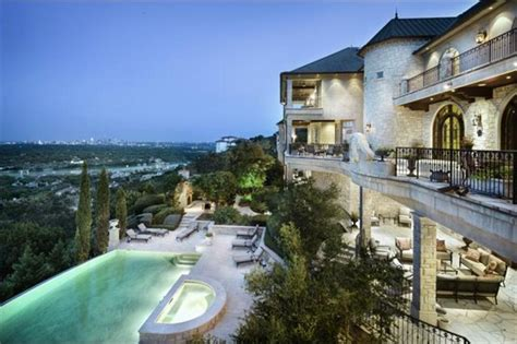 luxury houston texas mansion for sale by absolute auction image gallery texas mansions