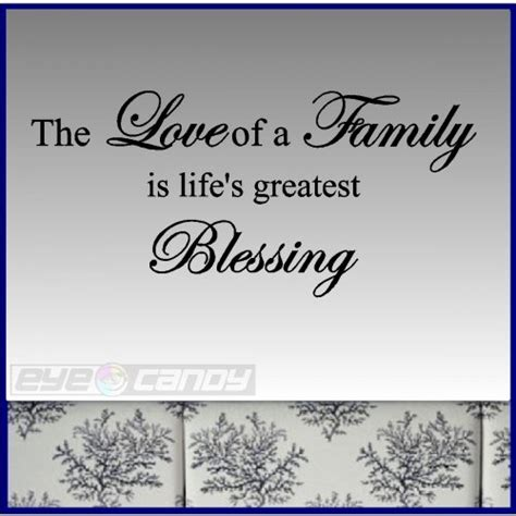 family quotes sayings images page 10 family wall quotes and sayings quotesgram
