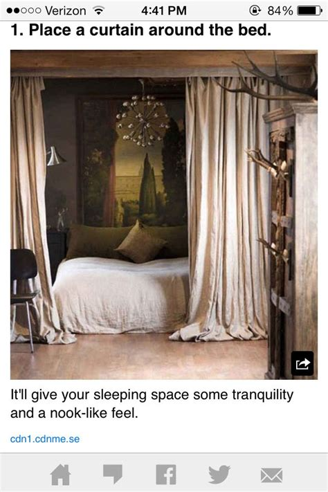 faraday cage bedroom 17 best images about curtain beds etc on pinterest