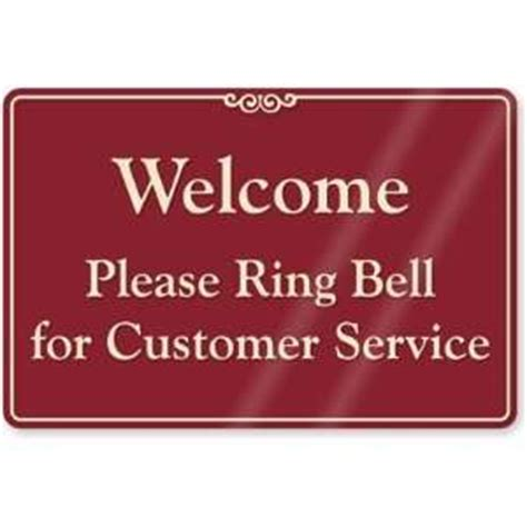 bell ford service new rings for flathead ford custom 4 ring pistons 125
