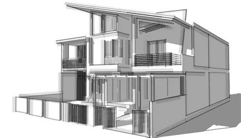layout sketchup style builder tutorial style builder pada google sketchup bagusgun
