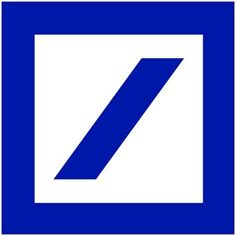 aufsichtsrat deutsche bank norbert winkeljohann interessenkonflikt im deutsche bank