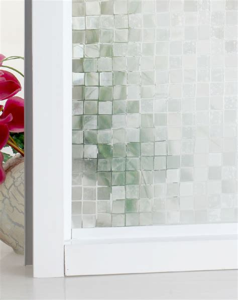 bathroom privacy window film clear privacy window film reviews online shopping