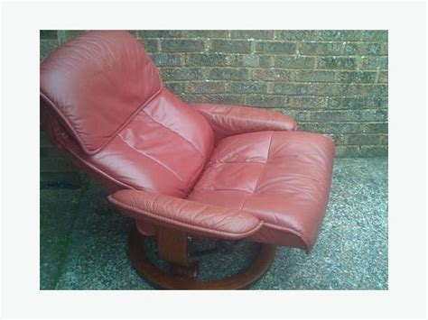 ekornes stressless recliner parts broken stressless and ekornes furniture i repair and