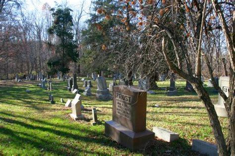 Washington County Pa Records Pigeon Creek Baptist Cemetery Washington County Pennsylvania
