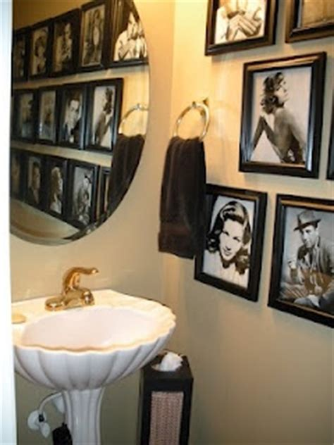 old hollywood glamour bathroom decor 8 best images about old hollywood bathroom on pinterest