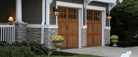 Overhead Door Charleston Sc Garage Doors Charleston Sc Southeastern Garage Doors Inc