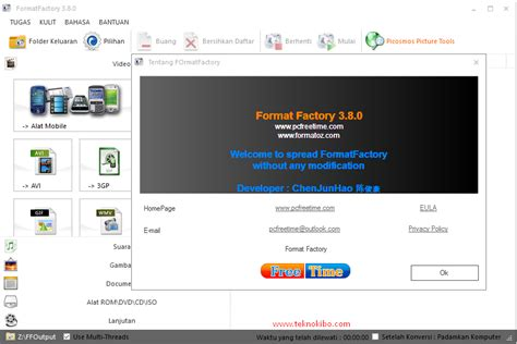format factory full online format factory v3 8 0 0 free full version