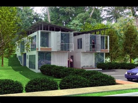 Plans To Build A House by Containers Homes Design Shipping Container Home Floor