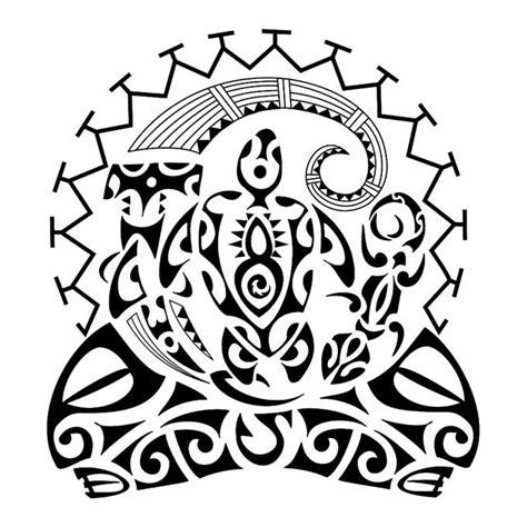 modelo de tatuagem maori em tribal tatuagem tattoo