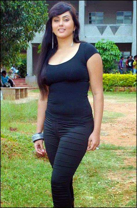 actor namitha height namitha height weight measurements