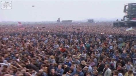 metallica russia monsters of rock moscow 91 intro hd russia under