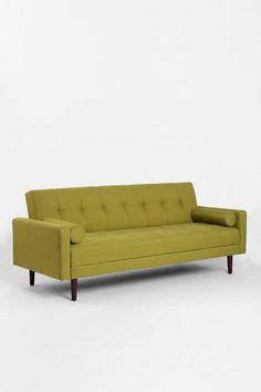 night and day convertible sofa 1000 images about office room on pinterest corner desk