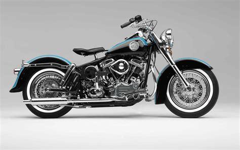 Harley Motorrad Bilder by Harley Davidson Motorcycle Wallpapers Wallpaper Cave