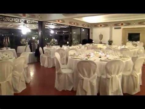 ristoranti porta di roma location per matrimoni la porta principe roma www