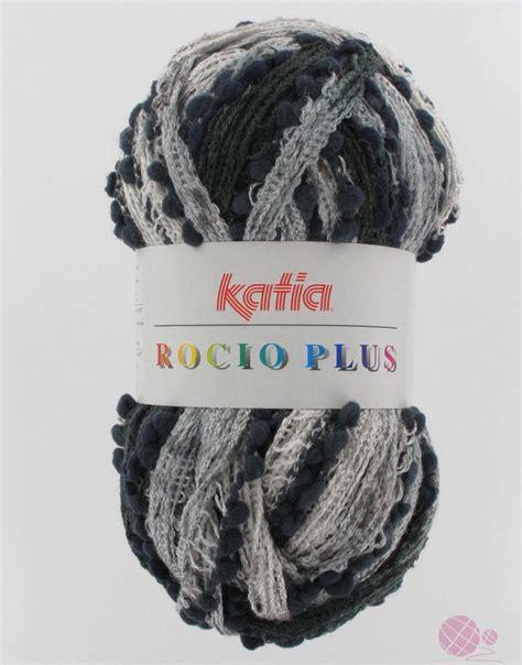 la grange aux laines comment tricoter katia rocio plus nos conseils