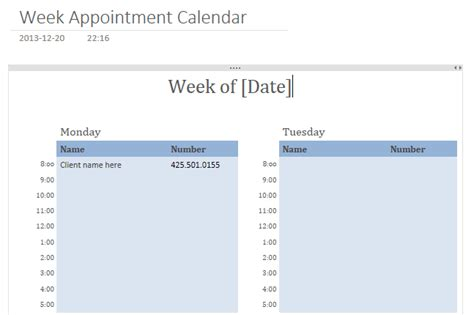 daily planner template onenote onenote templates download office onenote gem add ins