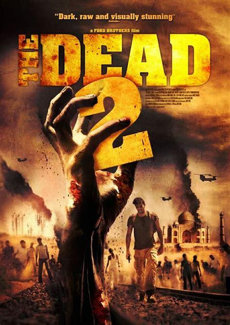 film zombie bagus 2015 begin zombie apocalypse upcoming horror movie quot the dead 2